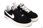 AAA Nike Air Force 1 Low Women -014