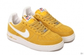 AAA Nike Air Force 1 Low Women -015