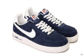 AAA Nike Air Force 1 Low Women -016