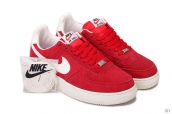 AAA Nike Air Force 1 Low Women -017
