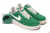 AAA Nike Air Force 1 Low Women -018