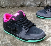 Nike SB Dunk Low Norther Light Yeezy