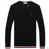 Moncler Sweater -021