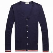 Moncler Sweater -022