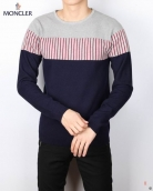 Moncler Sweater -027