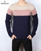 Moncler Sweater -028