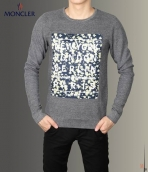 Moncler Sweater -029