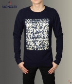 Moncler Sweater -030