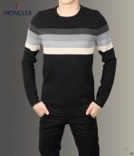 Moncler Sweater -032