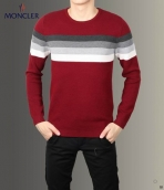 Moncler Sweater -033
