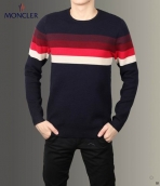 Moncler Sweater -034