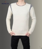 Moncler Sweater -036