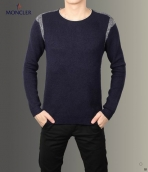 Moncler Sweater -037
