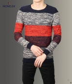 Moncler Sweater -038