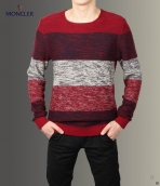 Moncler Sweater -039