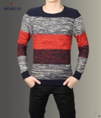 Moncler Sweater -040