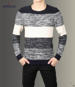 Moncler Sweater -041