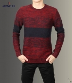 Moncler Sweater -042
