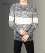 Moncler Sweater -043