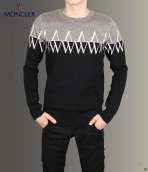 Moncler Sweater -044