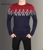 Moncler Sweater -045