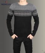 Moncler Sweater -046