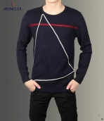 Moncler Sweater -047
