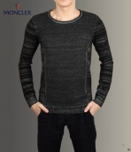 Moncler Sweater -049