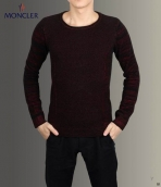 Moncler Sweater -050