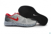 Nike Zoom Speed TR Grey Red