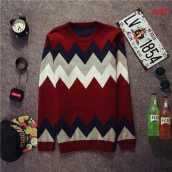 Givenchy Sweater -131