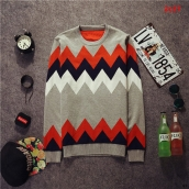 Givenchy Sweater -132