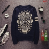 Givenchy Sweater -161