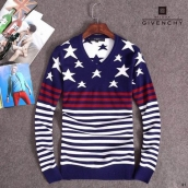 Givenchy Sweater -184