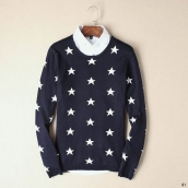 Givenchy Sweater -101