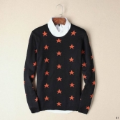 Givenchy Sweater -102