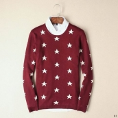 Givenchy Sweater -103