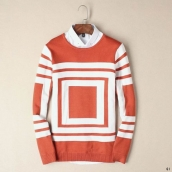 Givenchy Sweater -104