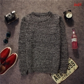 Givenchy Sweater -123