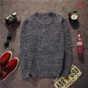 Givenchy Sweater -124