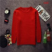 Givenchy Sweater -151