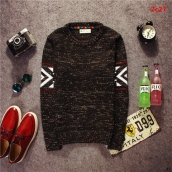 Givenchy Sweater -152