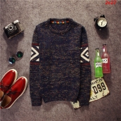 Givenchy Sweater -153