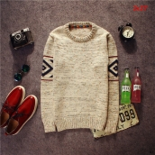 Givenchy Sweater -154