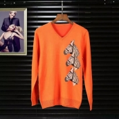 Hermes Sweater -101