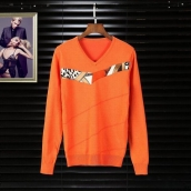 Hermes Sweater -103