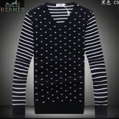 Hermes Sweater -114