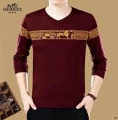 Hermes Sweater -115