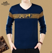 Hermes Sweater -116