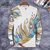 Hermes Sweater -119